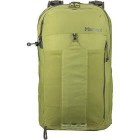 Marmot Tool Box 30 rugzak groen